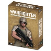 Warfighter PMC Core Game