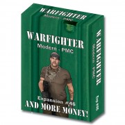 Warfighter PMC: And More Money Expansion 3