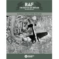 RAF  : The Battle Of Britain 1940 - Deluxe Edition 8
