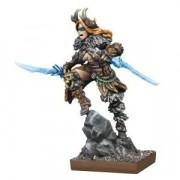 Kings of War - Northern Alliance Iceblade