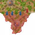 Volcanic Isle 5