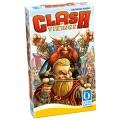 Clash of Vikings 0