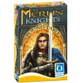 Merlin - Knights of the Round Table Expansion 2 0
