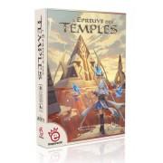 L'Epreuve des Temples