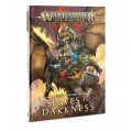 Age of Sigmar : Battletome - Slaves to Darkness 0
