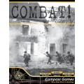 Combat! 0