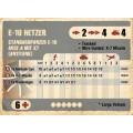 Dust - E10 Hetzer/Flammhetzer 9
