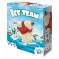 Ice Team XL 0