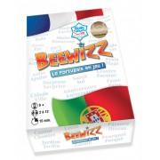 Beewizz: Portugais