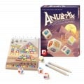 Anubixx 1