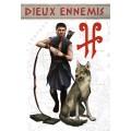Dieux Ennemis - La Justice 0