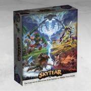 Skytear: Boîte de Base