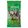 Magic the Gathering : Theros Beyond Death – Booster Collector 0