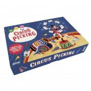 P'tit Jeu de Circus Picking