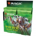 Magic the Gathering : Theros Beyond Death – Box of 12 Collector Boosters 0