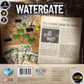 Watergate 2