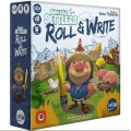Imperial Settlers : Roll & Write 0