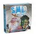 SImilo : Mythes 0