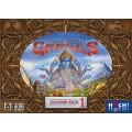 Rajas of the Ganges Goodie Box 1 0