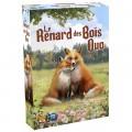 Le Renard des Bois Duo 0