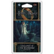 Lord of the Rings LCG – Challenge of the Wainriders