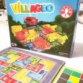 VIllageo 1