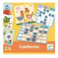 Coloformix 0