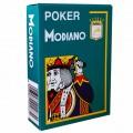 Modiano Vert  - 4 coins jumbo 0