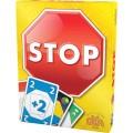 Stop 0
