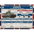 Team Yankee - Warrior Platoon 13