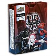 VS System 2PCG: Crossover Vol 2