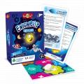 Enigmes - Espace 1