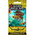Star Realms - United : Command Expansion 0