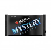 Magic the Gathering: Mystery Booster - 24 Booster Packs