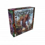 Boite de Mystic Vale- Nemesis
