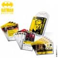 Batman - League Of Assassins Card Pack 1