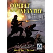Combat Infantry - EastFront