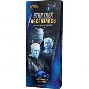 Star Trek Ascendancy - Andorian Empire