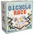 Dicycle Race 0