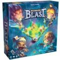 Krosmaster Blast 0