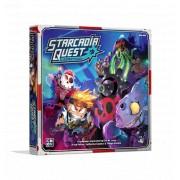 Starcadia Quest : ARRRmada