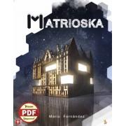 Hitos - Mastrioska version PDF