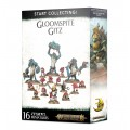 Age of Sigmar : Start Collecting - Gloomspite Gitz 0