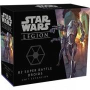 Star Wars : Legion B2 Super Battle Droids Unit Expansion