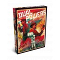 Dual Powers : Revolution 1917 0