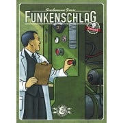 Funkenschlag (Recharged Version)