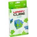 Happy Cube 6 Colour Pack Junior 0