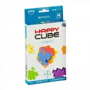 Happy Cube 6 Colour Pack Original