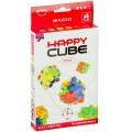 Happy Cube 6 Colour Pack Pro 0
