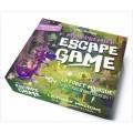 Mon Premier Escape Game - La Forêt Magique 0